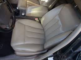 nissan 350z how many seats how to transform a passenger seat to a driver seat on your