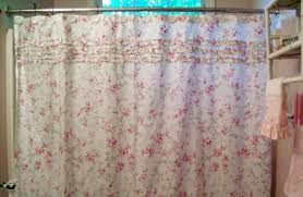 beautiful curtains curtains curtain bouquet beautiful shabby chic curtains