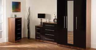 Beech Bedroom Furniture Ac Furniture Ltd Furniture News Magazine