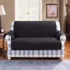 Cotton Duck Sofa Slipcover Sofa Slipcovers Beddingtrends