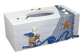 decoration theme marin accessoires décoration marine pour salle de bain avenue de la