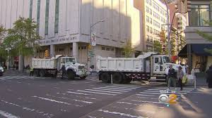 detroit thanksgiving day parade route security to be tight for thanksgiving day parade cbs new york