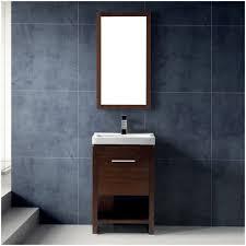 simple bathroom vanities bathroom decoration