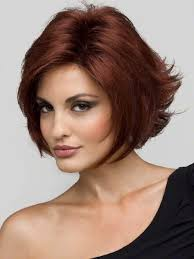 highlights in very short hair 20 best short hair with highlights