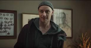 Split by Surprising Website Phoenix New U0027split U0027 Trailer James Mcavoy Will