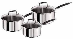ustensiles de cuisine tefal voici les 10 ustensiles de cuisine recommandés par oliver