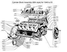 quadzilla engine diagram quadzilla wiring diagrams instruction
