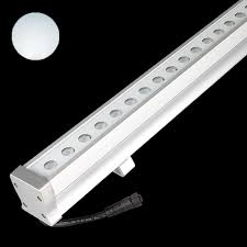 Recessed Linear Led Lighting Led Wall Washer Led Lighting Demasled Buy Wall Washers Lamps