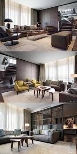 Luxury Integrated Space Modern House Decor Iroonie Com by Home Theater Designs Furniture And Decorating Ideas Http Home