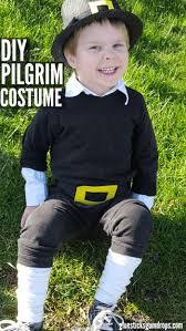 cool halloween costumes for 13 year old boy 25 best pilgrim costume ideas on pinterest pilgrim u0027s hat