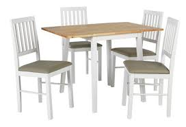 Fold Away Dining Table And Chairs Space Saving Dining Tables Argos