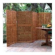 backyard privacy screens u2013 mobiledave me
