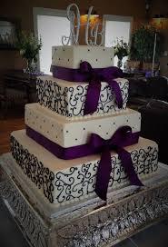 de 143 bästa wedding cakes groom u0027s cake bilderna på pinterest