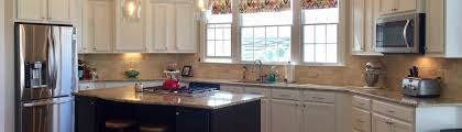Faux Finish Cabinets Kitchen Mr Faux Expert Faux Finishes And Plasters Sterling Va Us 20166