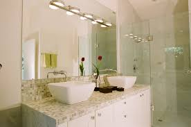 Tile Bathroom Countertop Ideas Bathroom Astonishing Bathroom Tile Designs Contemporary Bathroom
