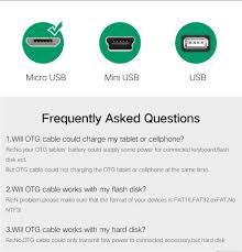 format flashdisk untuk otg ugreen micro usb otg cable otg adap end 10 13 2018 5 15 pm