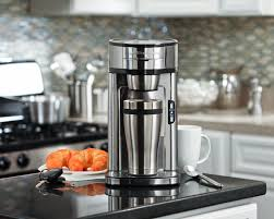 top 10 best coffee makers review 2017