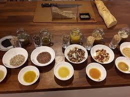 la cuisine de louisa international home of cooking home