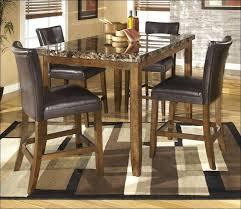 granite top round pub table granite dining table toronto granite dining tables for sale coffee