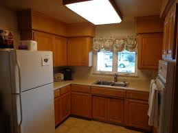 Kitchen Cabinets At Menards 751 Century Dr Campbell Ca 95008 Mls Ml81631131 Redfin