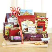 sausage and cheese gift baskets summer sausage giftbasketbodega