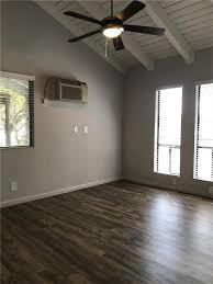 Laminate Flooring Austin Tx N A Austin Property Listing Mls 5699419