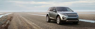 new land rover discovery 2015 new discovery sport hse mid size suv land rover land rover ireland