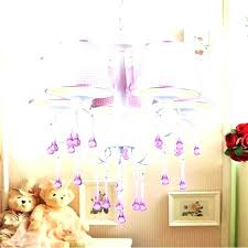 boys room ceiling light kids room ceiling light kids bedroom nursery aircraft plane ceiling