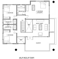 house plan designer house plans queensland building design classic