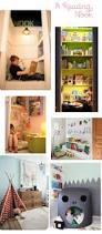cozy reading room design ideas interior design