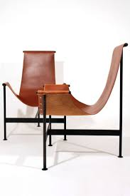 Lounge Chair For Bedroom by Top 25 Best Lounge Chairs Ideas On Pinterest Modern Chaise