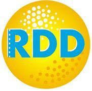 reviewdede refer and earn rs 10 paytm movie vouchers dfh