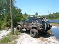 expedition jeep grand 4wdfactory 1998 jeep grand 13378362 projects to try
