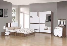 Master Bedroom Furniture Set Furniture Fabulous Master Bedroom Furniture Sets Master Bedroom