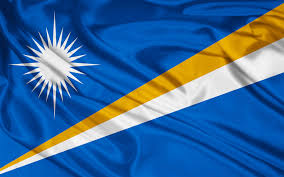 Blue Flag Yachts Marshall Islands Appointed Representative
