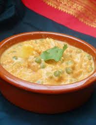 cuisine indienne recette cuisine indienne matar paneer toutes les recettes allrecipes