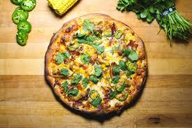 cuisine az pizza your favorite local pizza restaurant paradise valley pizza co