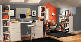office u0026 work spaces color inspiration u0026 project gallery behr