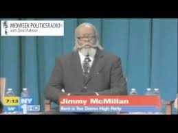 The Rent Is Too Damn High Meme - the rent is too damn high party jimmy mcmillan debates for ny gov