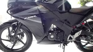 cbr bike price list 2013 honda cbr 125 r 124 7 cm3 13 3 hp 110 km h 68 mph see also