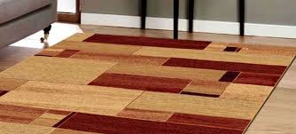 Modern Rugs Uk Rugs For Sale With Free Uk Delivery Rugs Direct