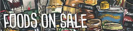 best food gifts to order online sale items for sale buy online at zingerman s mail order