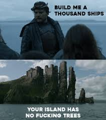Funny Fucking Memes - 43 funny game of thrones memes perfect for any got fan