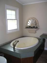 Mobile Home Bathroom Makeovers - manufactured homesteading new life for a manufactured home