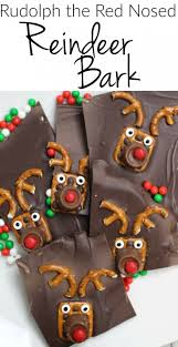 409 best christmas images on pinterest christmas recipes
