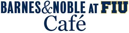 Barnes And Nobles Opening Hours Barnes U0026 Noble Fiu Retail U0026 Services Shopfiu Office Of