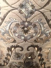 provence u0026 shelby kas rugs at americasmart atlanta rug news