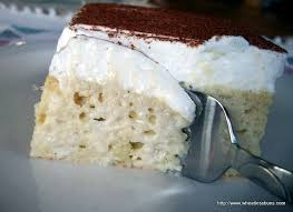 grain free tres leches cake gluten free low carb wheatless