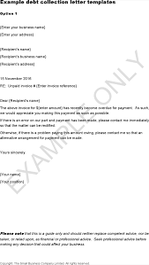 download polite overdue invoice letter for free tidyform