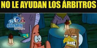 Memes De Pumas Vs America - am礬rica vs pumas los memes se llevaron el cl磧sico capitalino